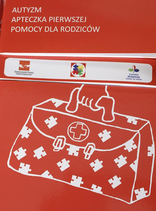 http://www.spoa.org.pl/wp-content/uploads/2013/04/apteczka-1.jpg