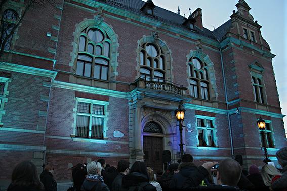 Niebieski Dzień2014_Gdańsk 1