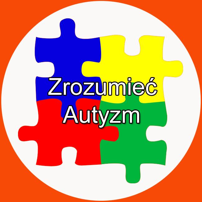 logo autyzmu 1