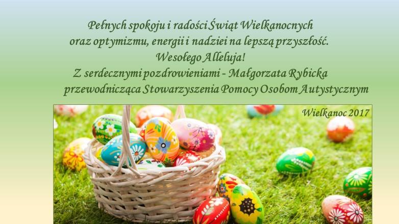Zyczenia_Wielkanocne_SPOA